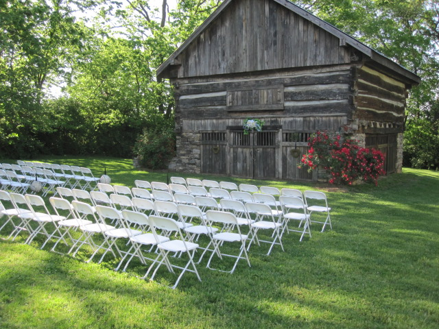 The best little guide to nashville wedding locations barn at cool springs house junglespirit Choice Image